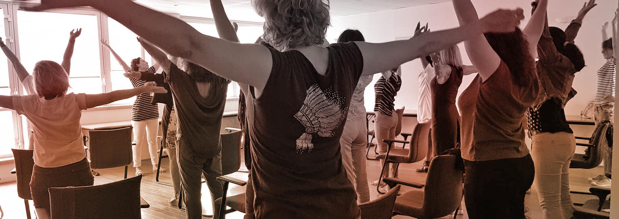 Atelier massage-sophrologie-meditation-lyon-cecile-boby-aliptae