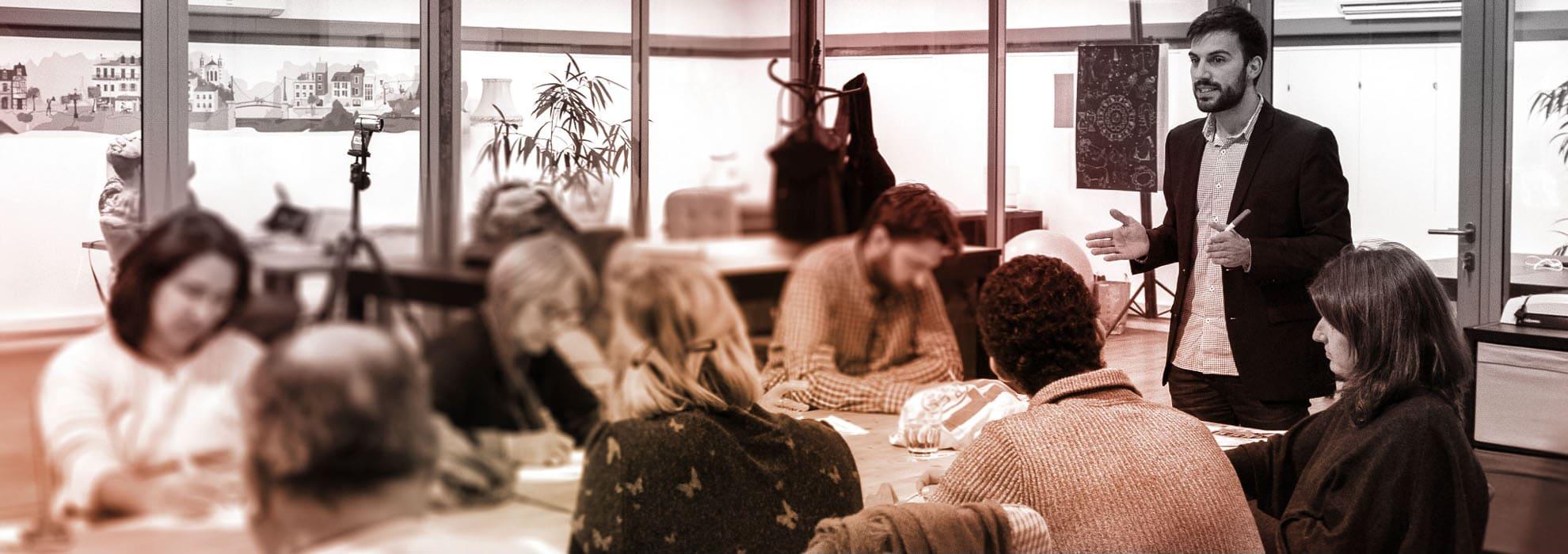 atelier-communiquer-clairement-aliptae-pro